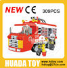 /product-detail/309pcs-frie-fighting-plastic-toy-block-1181569423.html
