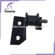 truck spare parts for MITSUBISHI CANTER Bushing Rubber