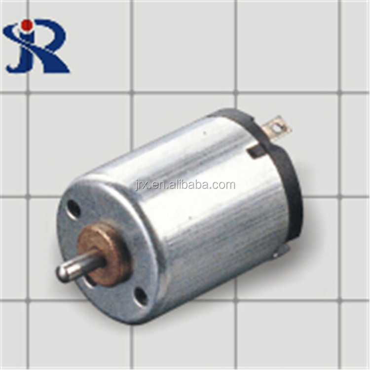 mini electric motor for bicycle