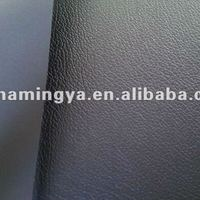 Best Selling Products PVC Leather For