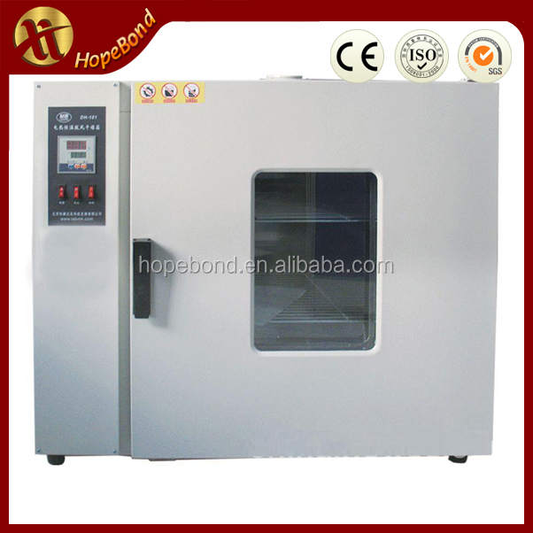 industrial air blow drying equipment