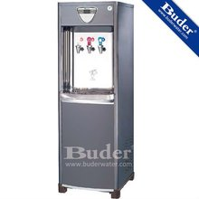 [ Taiwan Buder ] Elegance standing hot cold water dispenser filter price