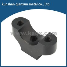 OEM clear outsourcing cnc metal part