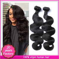 Alibaba Natural Indian Human Hair,Gorgeous Raw Unprocessed Virgin Indian Hair