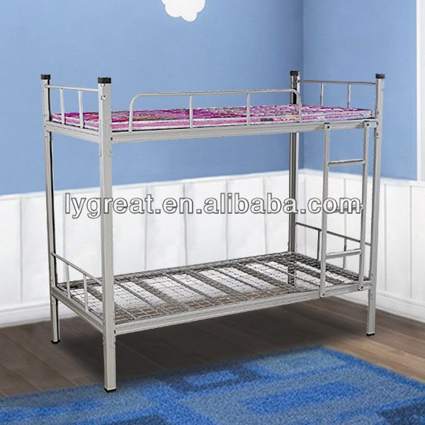 iron bed frame all iron beds designs