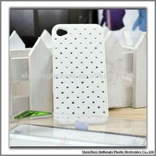 Rhinestone Cell Phone Cases for iPhone 4G, for iPhone accessories