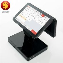 Best Price pos billing machine for shop with free sdk