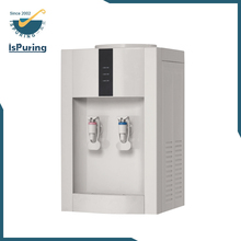 China hot selling and high quality 240V hot and cold home and office water dispenser dispensador de agua