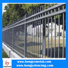 Fence Mesh Wire Electric Fence Wire Temporary metal fence panels