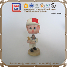 Wholesale Bobbleheads