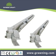 awning hardware canopy hardware roller shade parts