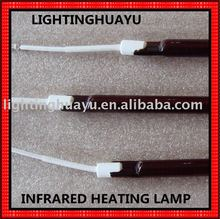 Infrared Heating Lamp 500W For Disinfecting Cabinet