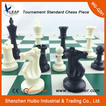 Manufacturer for chess Academy Super conqueror chess pieces