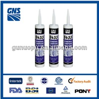 polyurethane caulk high heat silicone sealant epoxy