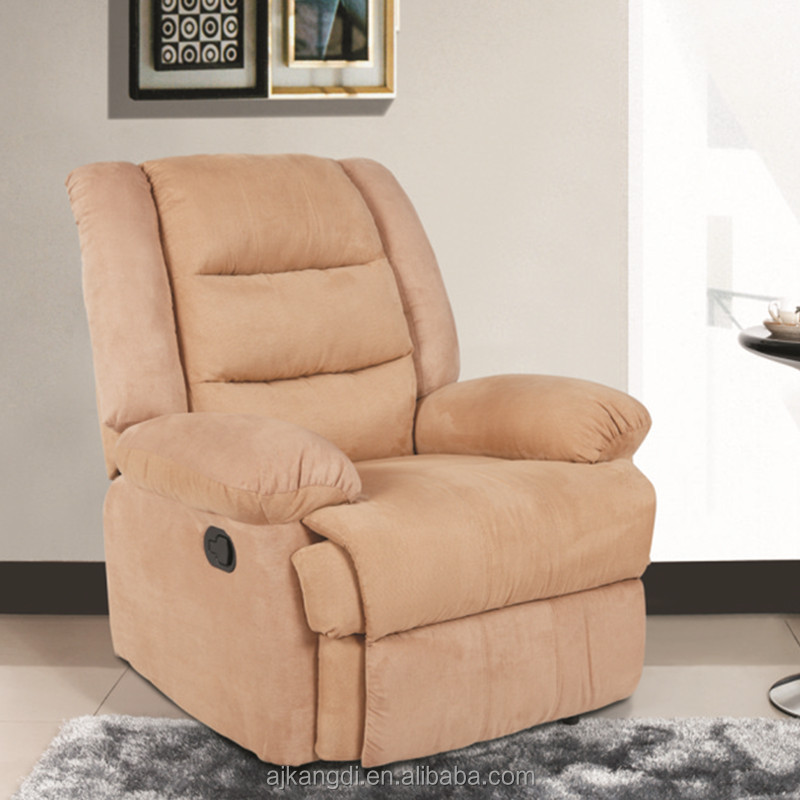 heat electric massage reciner chair armchair lazy boy sofaKD-RS7036