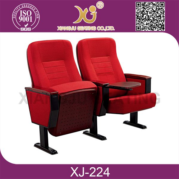 Wholesale church chairs design Online Buy Best church chairs