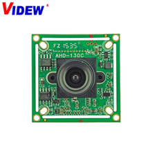50fps camera module with 1280*720 pixel