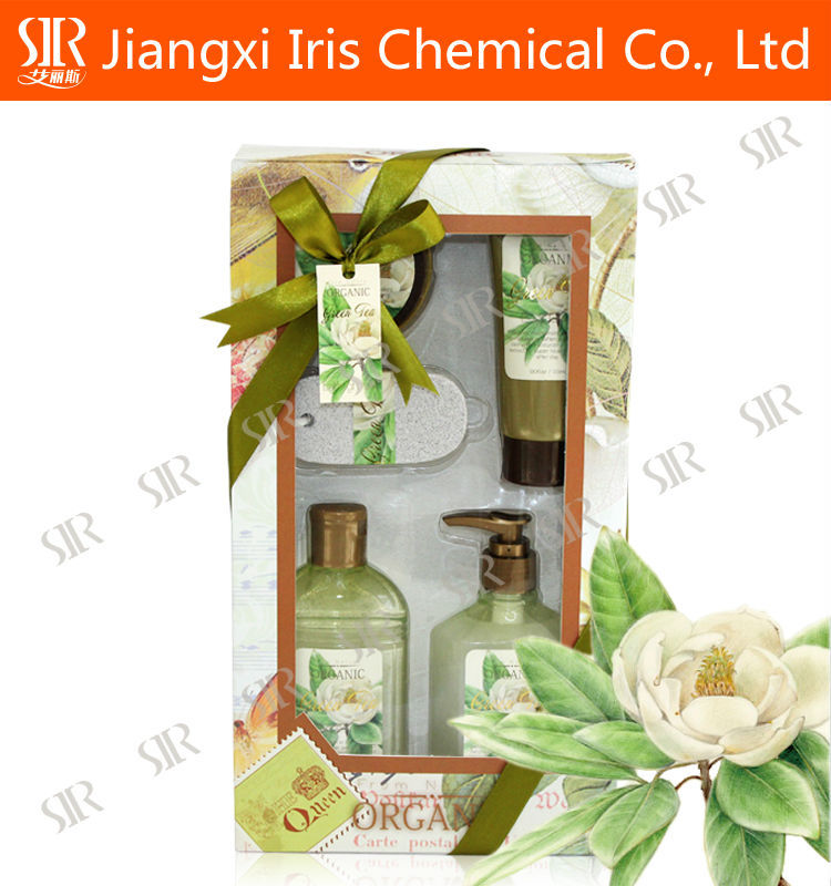 Silky hair shampoo with deep cleaning subject to FDA,ISO, MSDS