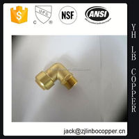 m10x1 metric sizes brass grease nipple