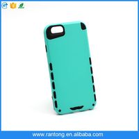 New coming fashionable mobile phone case for iphone 4s on sale