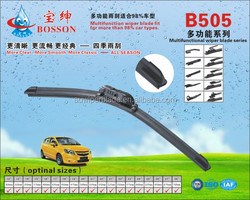Exterior Accessories wiper blade trust japanese used cars