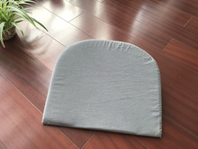 Pregnancy Pillow Wedge for Maternity | Memory Foam Maternity Pillows Support Body