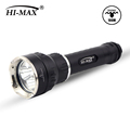 Hi-max X7 Hi mid low Actual 3000LM 3x XML L2 LED Waterproof Scuba Diving Underwater Flashlight Torch Lamp