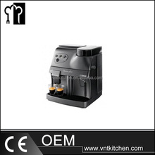 VNTB403 SAECO Fully Automatic Coffee Machine - Vienna