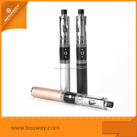 Vaporizer mod mini pen With Promotion Price Vaporizer Pen High End E-Cigarette Mod