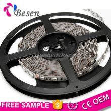 Hot Sale Led Strip Lights DC 12V,Cuttable Cheap Flexible Self Adhesive Waterproof 12V Led Strip Light