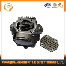 Cheap Price Motorcycle Parts 70CC Engine Cylinder Head