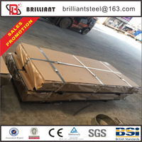 sus304 material specification hairline finish stainless steel sheet 4x8 stainless steel sheet