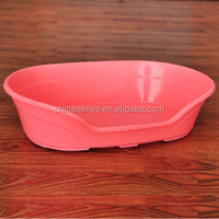bathtubs for dogs/ China Best selling products for dog grooming bathtub/ Top selling Pet outdoor portable bathtub for dog