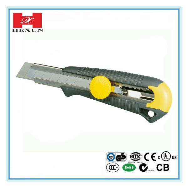 High Quality Sliding Blade Knife Cutter
