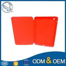 High quality factory manufacture various child proof tablet case