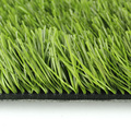 Best Quality Soccer Field Turf Artificial Turf Price For Sale