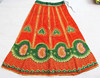 New Arrival 2016 Vintage Long Cotton Skirts Casual Wear ladies apparels african prints skirts jaipuri indian ethnic look