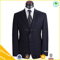 High end designer suits for men , suit man with best quality