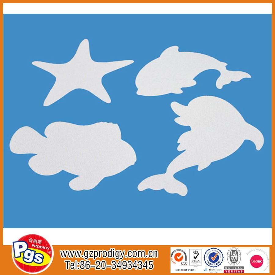 Dorable Bathtub Safety Stickers Vignette - Bathtub Ideas - dilata.info