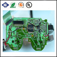 xbox 360 controller pcb boards feberation and copy service