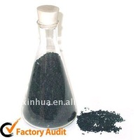 wood shell powder activated carbon