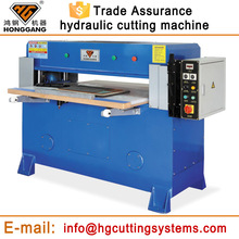high speed paper plate making machine price