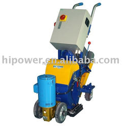 LB230 Floor Shot Blasting Machine
