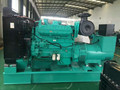 90kw diesel generators electric generating