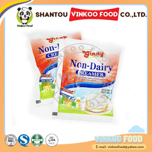 Hot Sale 35g Non Dairy Creamer Milk Powder in Sachet