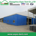 Cheap price hot-sale new style pvc warehouse tent storage