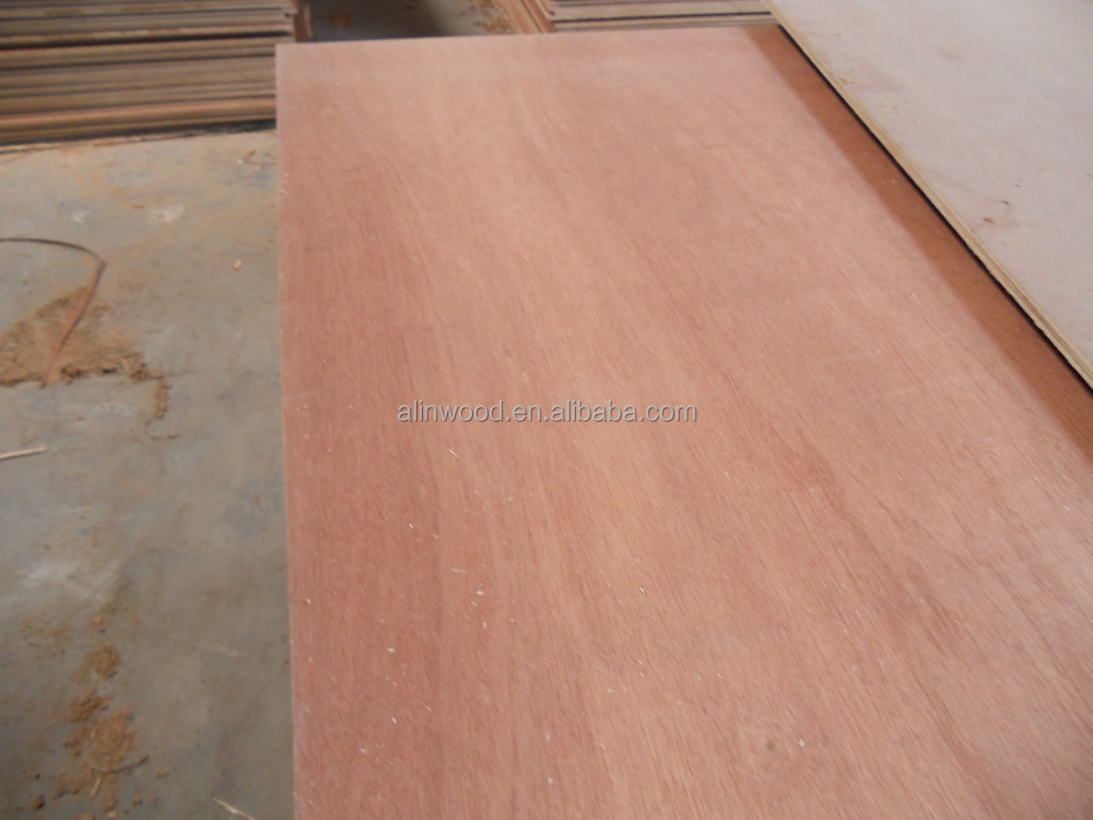 glue laminated timber,heat treated plywood,laminated plywood,wood plywood price