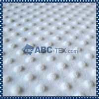 China Professional Factory Supply minky Chair Seat Fabric