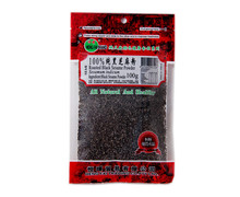 Black sesame powder black sesame seeds powder