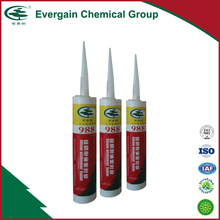 Evergain G-950 Mold Proof Silicone Sealant